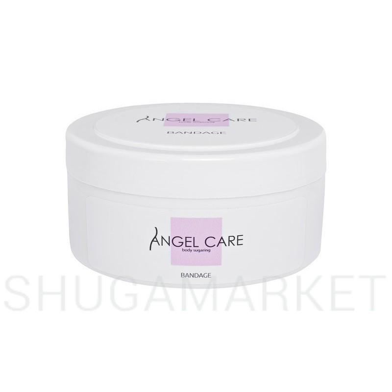 Сахарная паста Angel Care Bandage, 400 г