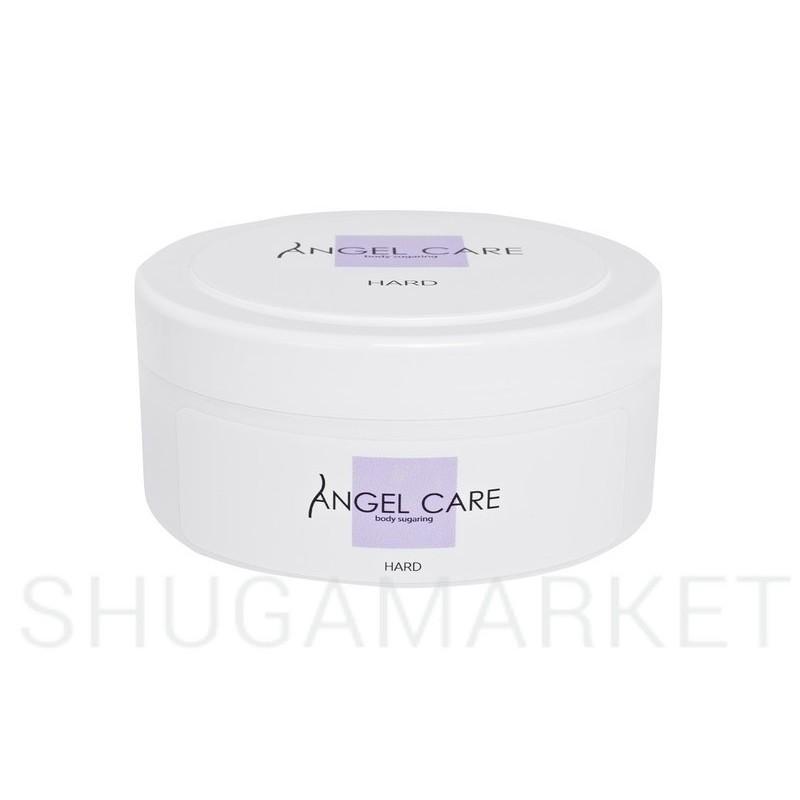 Сахарная паста Angel Care Hard, 400 г