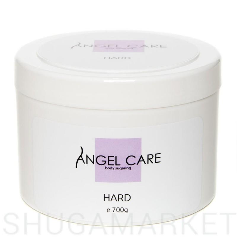 Сахарная паста Angel Care Hard, 700 г