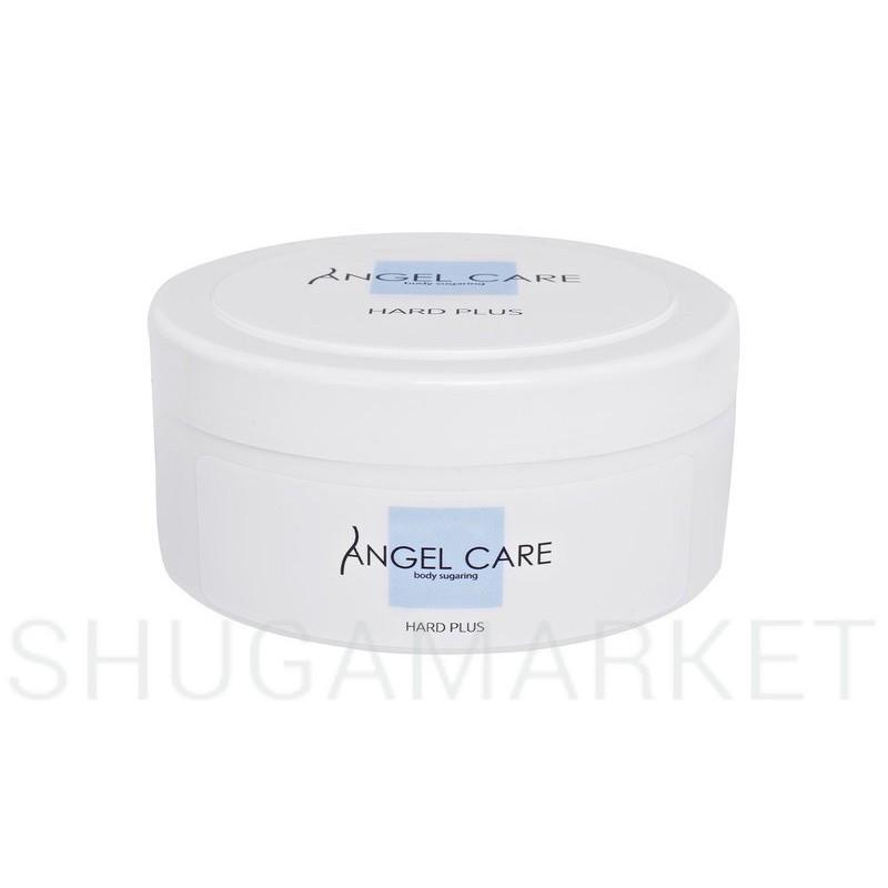 Сахарная паста Angil Care Hard Plus, 400 г