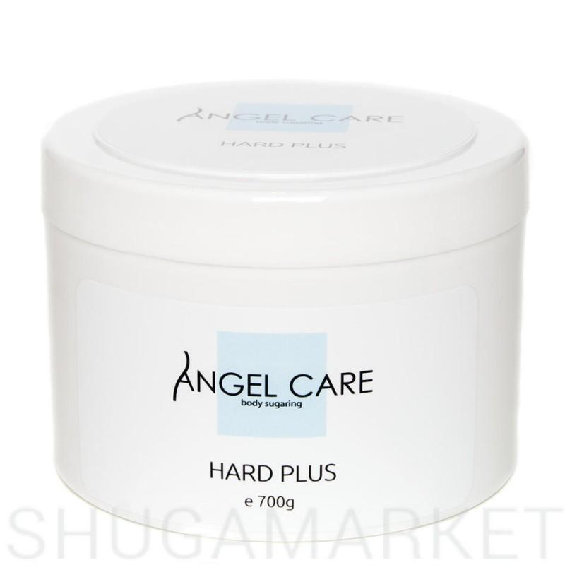 Сахарная паста Angel Care Hard Plus, 700 г.