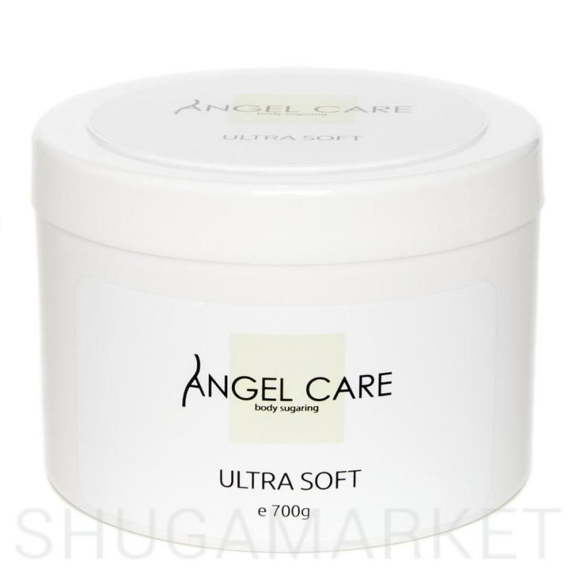 Сахарная паста Angel Care Ultra Soft, 700 г