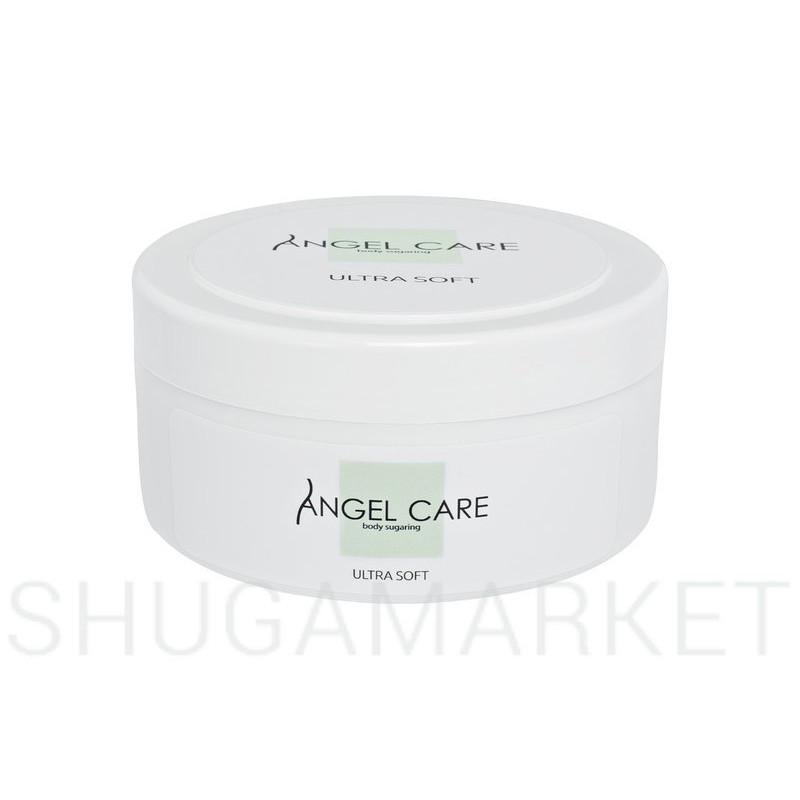 Сахарная паста Angel Care Ultra Soft, 400 г
