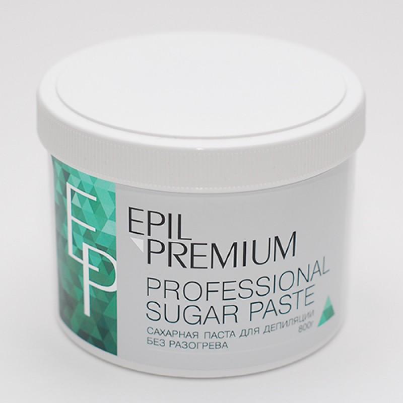 EPIL PREMIUM Soft, 800г