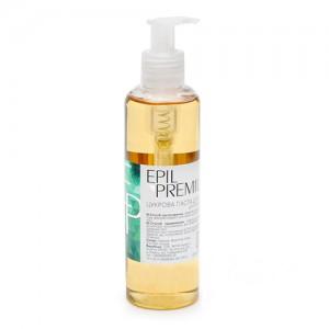 EPIL PREMIUM Ultra Soft (регулятор плотности) №1, 200 мл