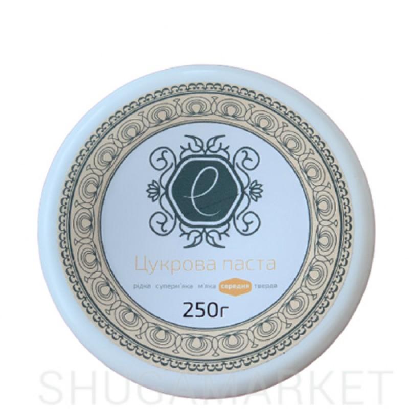 Сахарная паста Enova классическая, 250 г