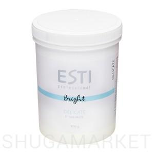 Сахарная паста ESTI Bright Delicate, 1800 г
