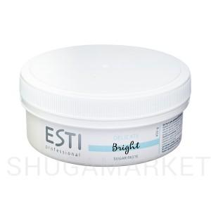 Сахарная паста ESTI Bright Delicate, 450 г
