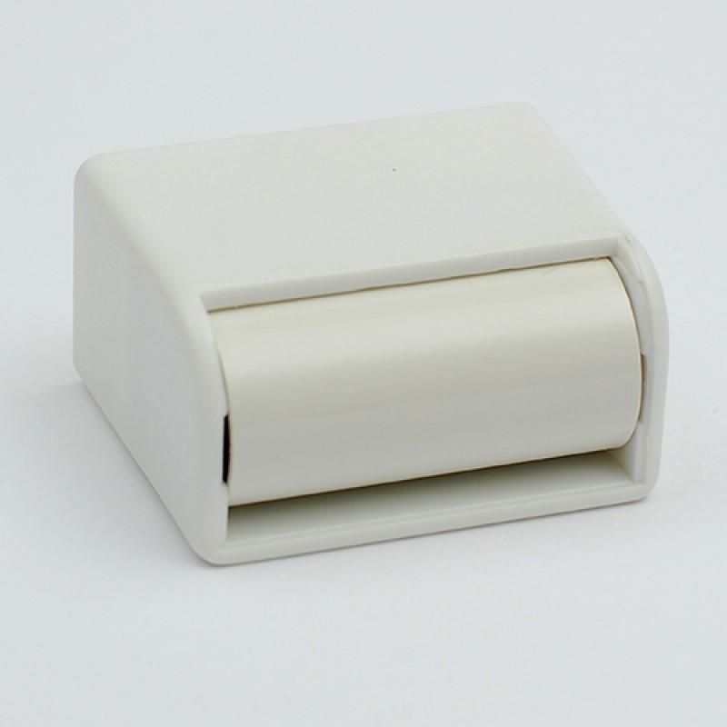 Навинчивающийся ролик для кассет