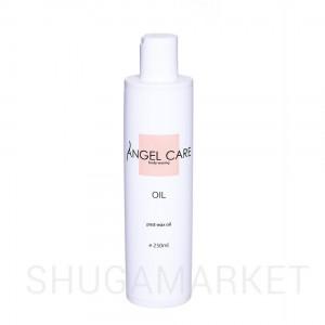 Масло очищающее Angel Care, 250 мл