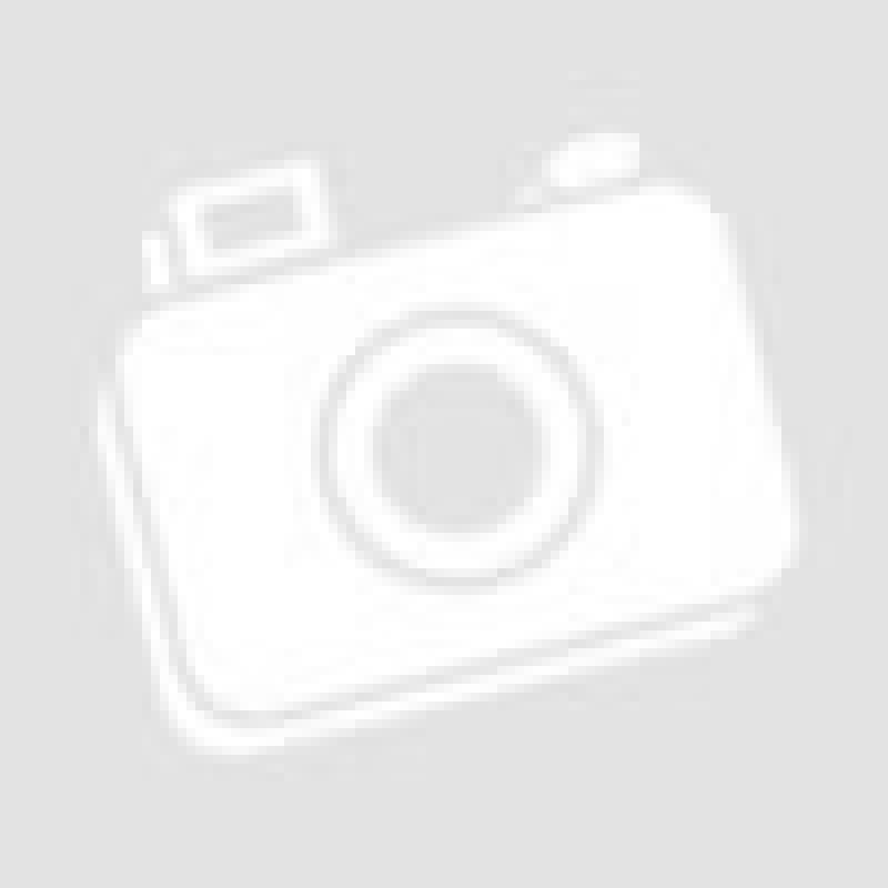 Простыни косметологические Monaco Styleв рулоне, спанбонд 0,6*100, цвет белый